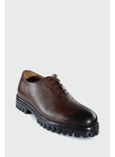 TWN Ayakkabı Kahve